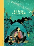 Fabrizio Dori - Le dieu vagabond.