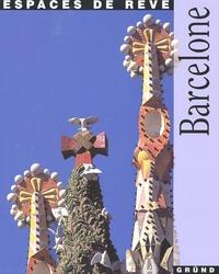 Fabrizio Finetti - Barcelone.