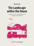 Fabrizio Foti - The landscape within the house.
