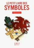 Fabrizio Vecoli - Le petit livre des symboles.