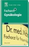 Facharzt Gynäkologie.