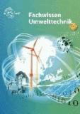Fachwissen Umwelttechnik.