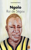 Facoh Donki Diarra - Ngolo - Roi de Ségou.