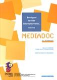 FADBEN - Médiadoc N° 9, Décembre 2012 : Enseigner la veille informationnelle... - Volume 2.