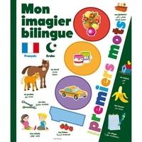 Mon imagier bilingue français-arabe - 1 000 premiers mots.pdf