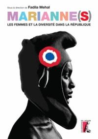 Marianne(s) - Les femmes et la diversité dans le République.pdf