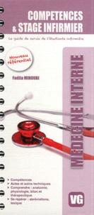 Médecine interne.pdf