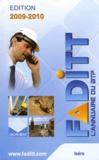 FADITT - FADITT Isère - L'annuaire du BTP.