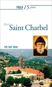 Histoiresdenlire.be Prier 15 jours avec Saint Charbel Image