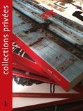 Fage Editions - Collections Privées La maison rouge fête ses 10 ans.
