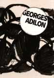 Fage Editions - Georges Adilon.