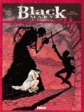 Fages et Gilbert Chauvel - Black Mary Tome 1 : Quartier des ombres.