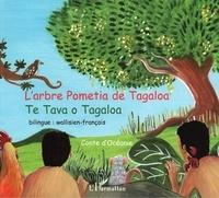 Larbre Pometia de Tagaloa - Conte dOcéanie bilingue wallisien-français.pdf