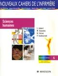 Falcon et  Enyouma - Sciences humaines.
