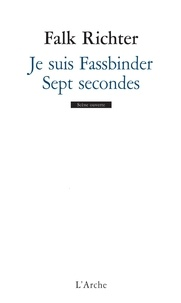 Je suis Fassbinder - Sept secondes.pdf