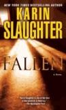 Fallen - A Novel.