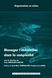 Fana Rasolofo-Distler - Manager l'immobilier dans la complexité.