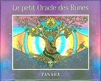 Fanaha - Le petit oracle des runes.