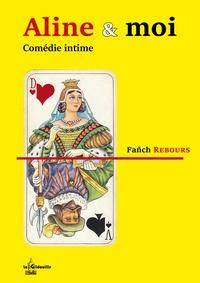 Fañch Rebours - Aline & moi.