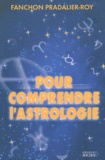 Fanchon Pradalier-Roy - .
