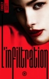 Fanely SCOTT - L'Infiltration - tome 2.