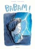 Fani Marceau et Christine Davenier - Babam !.