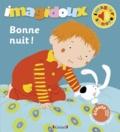 Fani Marceau et Claire Le Grand - Bonne nuit !.