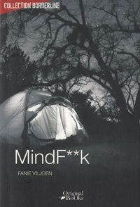 Fanie Viljoen - MindF**k.