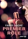Fanny André - Premier rôle.