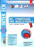 Fanny Antin et Jonathan Fernandez - ORL Stomatologie Chirurgie maxillo-faciale.