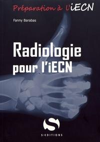 Radiologie pour liECN.pdf