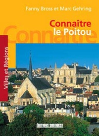 Connaître le Poitou - Fanny Bross | Showmesound.org