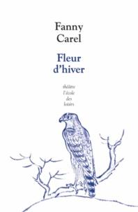 Fleur dhiver.pdf