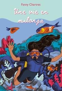 Une vie en Milonga.pdf