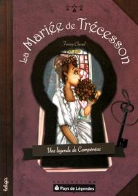 La Mariée de Trécesson - Une légende de Campénéac.pdf