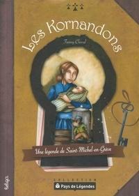 Les Kornandons - Une légende de Saint-Michel-en-Grève.pdf