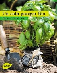 Artinborgo.it Un coin potager bio - Débuter simplement Image