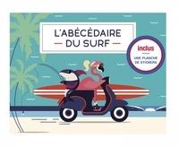 Labécédaire du surf.pdf