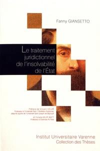 Le traitement juridictionnel de linsolvabilité de lEtat.pdf