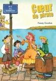 Fanny Gordon - Rue des Tempêtes Tome 2 : Coeur de pirate.