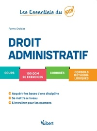Ucareoutplacement.be Droit administratif Image