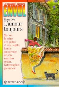 Lamour toujours.pdf