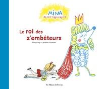 Mina et les Magicrayons.pdf