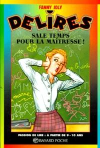 Sale temps pour la maîtresse!.pdf