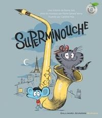 Superminouche.pdf