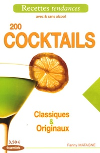 Ucareoutplacement.be 200 Cocktails Image