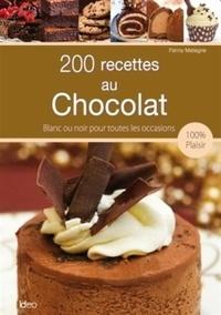 200 recettes au chocolat.pdf