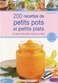 200 recettes de petits pots et petits plats.pdf