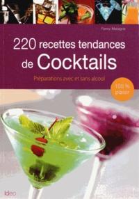 220 recettes tendances de Cocktails.pdf