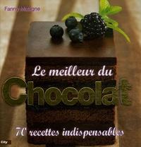 Birrascarampola.it Le meilleur du Chocolat Image